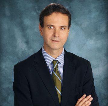 Dr. Angel Dorador Avila