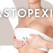 dr dorador cirugía plaática levantamiento de senos