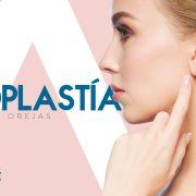 dr dorador cirugia plastica otoplastia