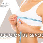 dr dorador cirugia plastica reduccion de senos